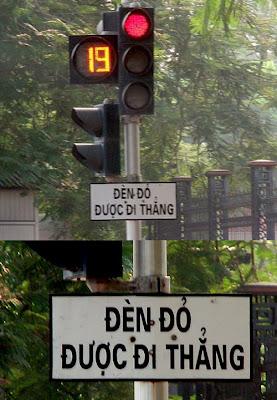 dendoduocditthang