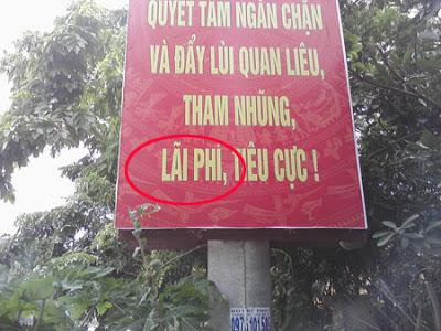 pano_ap_phich_cung_sai_chinh_ta